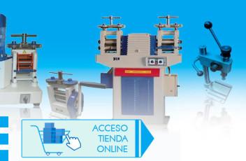 acceso_tienda_online