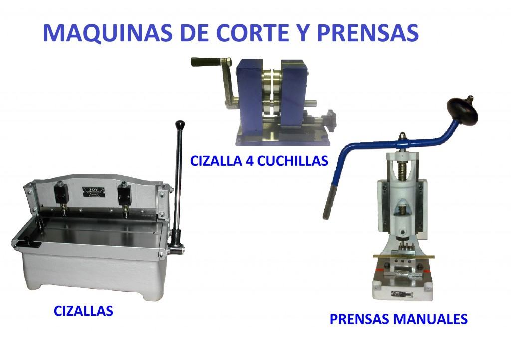 Cortes_y_prensas