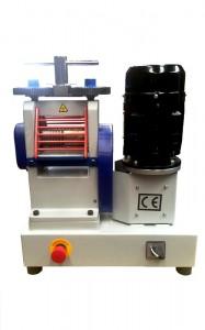 TME-120