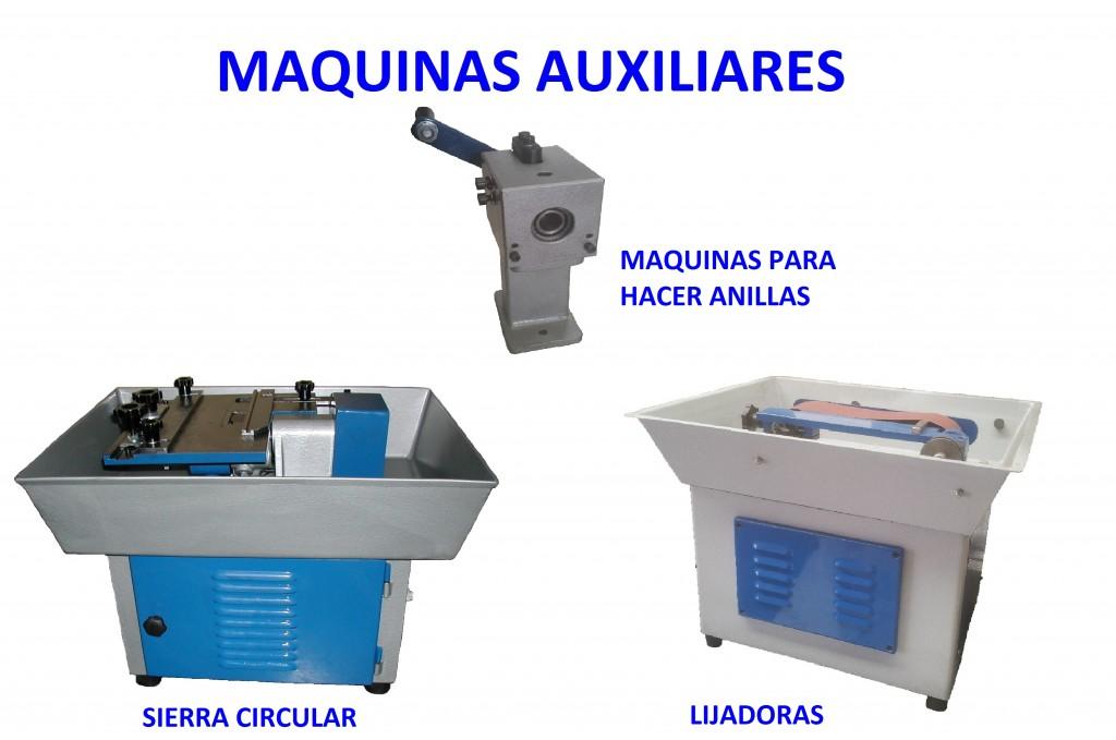 maquinas_auxiliares